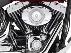Foto: Harley-Davidson