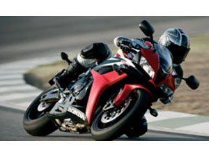 Honda CBR 600RR 2008: para os que gostam de velocidade