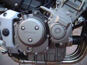Honda vence em três categorias no Prêmio Moto do Ano 2008