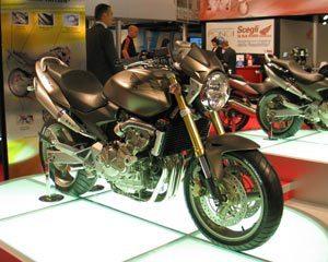 Hornet 2006, motorzão, qual, óleo, grife, MT-03, aluno, música, de novo