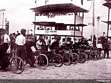 Indianápolis assinala 100 anos com celebração especial