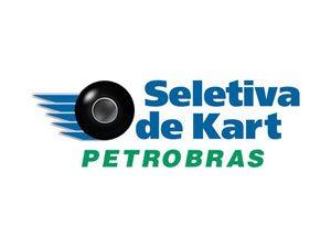 Inscrições para a Copa Petrobras Sorriso Campeão começam nesta quarta