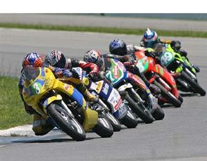 Foto: Brasileiro ter categoria para motos de 1.000 cilindradas