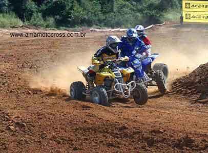 Itupeva, SP é a sede da 3ª etapa do Campeonato Amador