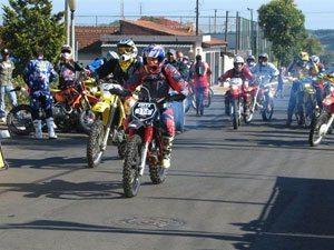 Foto: 148 motos