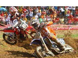 Foto: Ratinho foi o segundo colocado