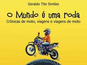 Foto: Livro do Tite