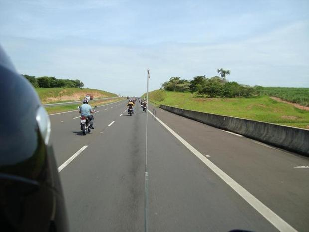 Mais uma contra motociclistas, Consórcio POP 100 pagar ou desistir? , Modificação Fazer 250, Inspeção Veicular São Paulo