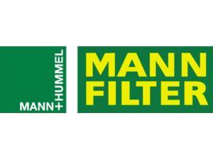 MANN+HUMMEL investe R$ 2 milhões para inauguração de nova planta em Manaus