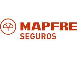 MAPFRE lança seguros para táxis e motos de alta cilindradas