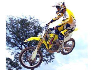 Maurício Arruda volta a competir neste final de semana