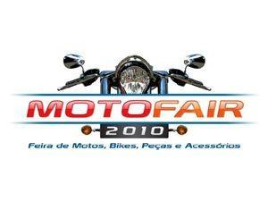Mercado se entusiasma com chegada da Motofair