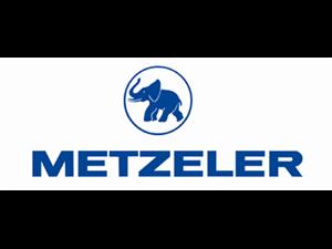 Metzeler aposta em motos de média cilindradas no Salão Duas Rodas 2007