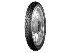 Michelin apresenta oferta completa de pneus