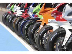 Michelin Power One: toda a experiência tecnológica da marca reunida em uma nova gama de pneus hiperesporte