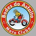 O maior do Brasil em quantidade de membros