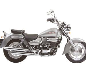 Mirage 250, assobio, CB 500, Bros loka, lavação, CG Sport, capacete etc