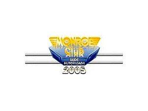Monroe Club sorteia dez motos
