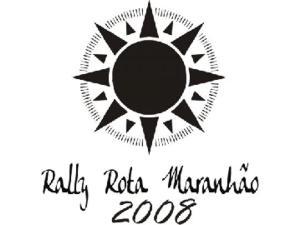 Moto da Equipe Petrobras Lubrax, apoiada pela CCR/NovaDutra, participará do Rally Rota Maranhão no próximo fim de semana