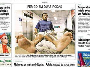 Foto: Dirio (CE)