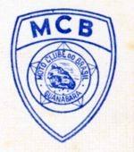Moto Clube do Brasil