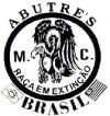 Antes dos Bodes, eram os maiores do Brasil
