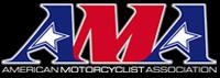 Associação Americana de Motociclismo