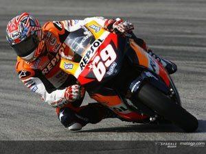 MotoGP, viagem, cruz, freio, twister, etc