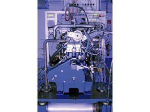 Motor hidrogênio da BMW atinge alto nível de eficiência