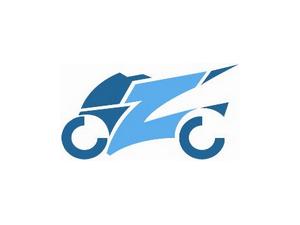Motor-Z apresenta novas scooters elétricas no Salão das Duas Rodas