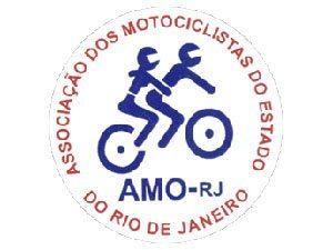 Motorock celebra a união em Além Paraíba