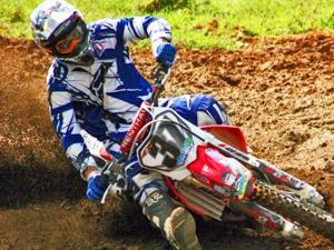 Mundial de Motocross volta ao Brasil dez anos depois