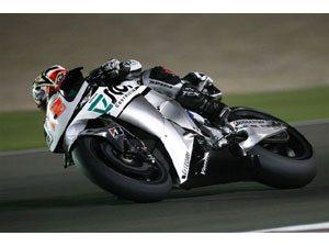 Mundial de MotoGP estreia em grande estilo