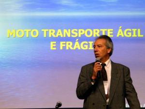 Foto: João Tadeu Boccoli