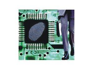 Nova Placa Eletrônica - Res. 212 do CONTRAN