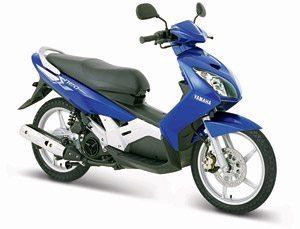 Foto: Yamaha do Brasil