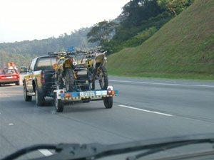 O Congresso SAE BRASIL debate custos e benefícios da globalização em veículos comerciais