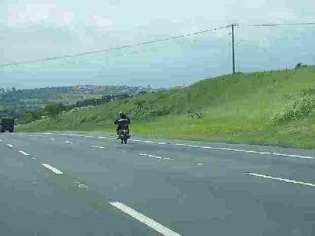 O custo da Segurança nas estradas