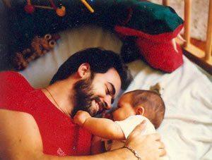 O que é ser Pai ?