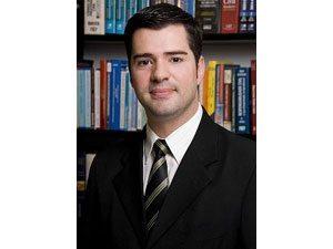 Foto: Ivan Luís Bertevello é advogado da Machado Advogados e Consultores Associados