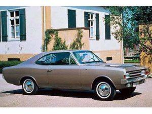 Foto: Best Car Web Site