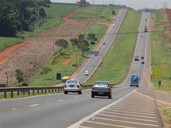 Operação Ano Novo termina sem morte nas rodovias
