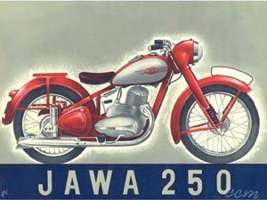 Pateo do Colégio recebe motos antigas em julho