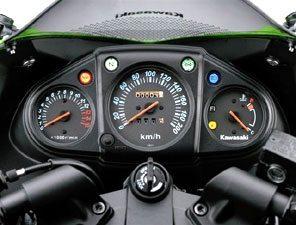 Pilotar nas ruas, Ciclomotores e IPVA, Importação, Ninja 250R