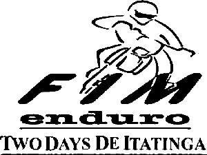 Pilotos das classes ranqueadas terão premiação especial no TDI 2005