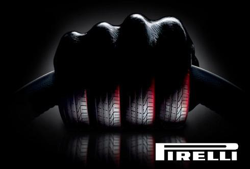 Pirelli é Top Of Mind na Categoria Pneus