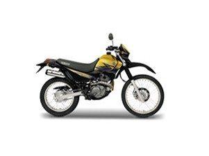 PM (SP) adquire em pregão maior número de motocicletas da história