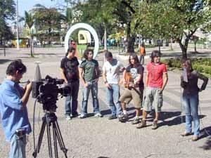Predador MC recebe motociclistas no seu sétimo aniversário, em Nova Iguaçú, RJ