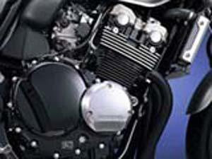 Foto: Honda Foto divulgação