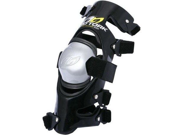 Pro Tork lança joelheira articulada Knee Guard Pro